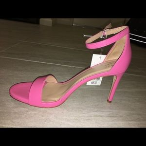 High heels/ women heels/ stilettos/ spendless